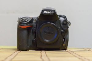Nikon D700 FX for Sale in Los Angeles, CA