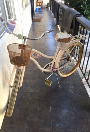 Bike cruiser for Sale in Oakland, CA