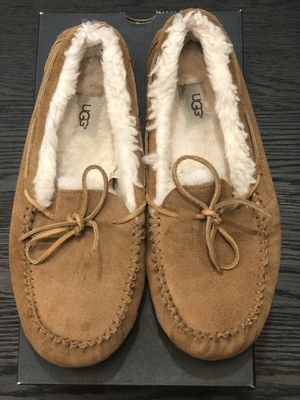 Men's Uggs Olson Slippers for Sale in Los Angeles, CA