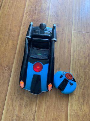 Carro de control remoto para niño for Sale in Pasadena, CA