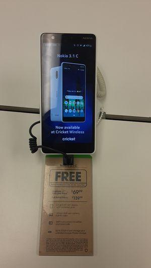 Cell phones for Sale in Abilene, TX