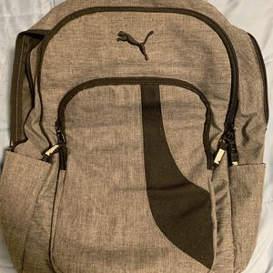 Backpack for Sale in Allendale Charter Township, MI