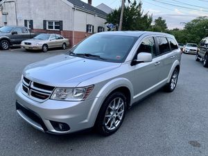 2013 Dodge Journey for Sale in Hackensack, NJ