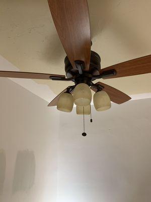 Ceiling fan for Sale in Santee, CA