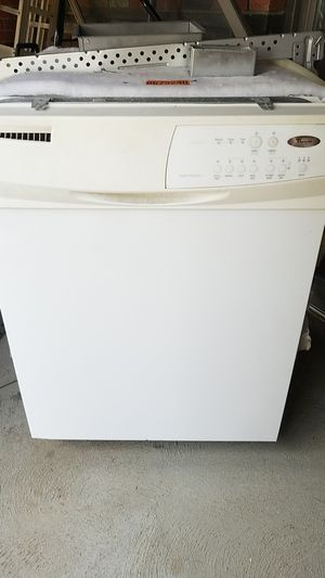 Dishwasher for Sale in Murrysville, PA