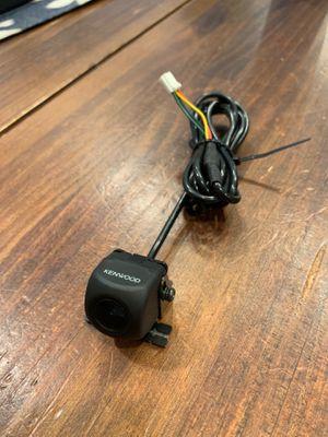 Kenwood Backup Camera CMOS-230 for Sale in Virginia Beach, VA