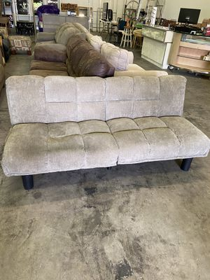 Futon for Sale in Pinellas Park, FL