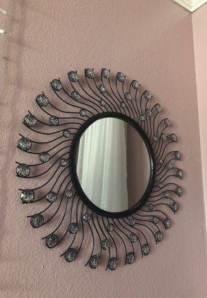 Mirror for Sale in Hemet, CA