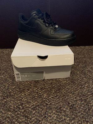 Nike air ones for Sale in Dover, DE