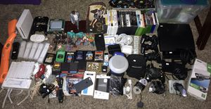 Electronics and video games for Sale in Austin, TX