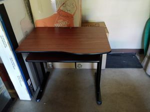 Computer Table for Sale in Ithaca, NY