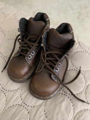 "Vintage Dr ""Doc"" Marten Boots for Sale in Chantilly, VA"