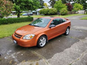2006 Chevy Cobalt for sale for Sale in Lacey, WA