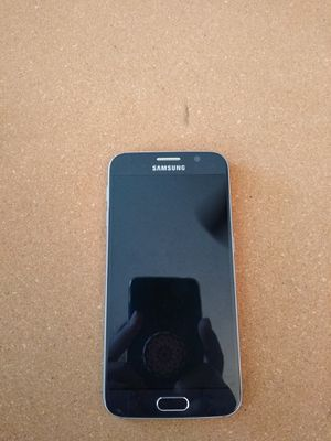 Samsung Galaxy s6 for Sale in Richardson, TX