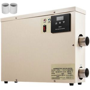 Swimming Pool Spa Heater for Sale in Compton, CA