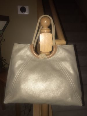 Michael Kors Isla Ring Bag for Sale in Monticello, MN
