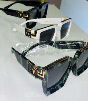 Sunglasses for Sale in Charlotte, NC