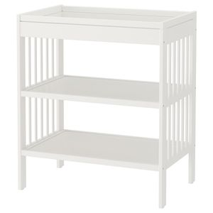 Baby changing table for Sale in Austin, TX