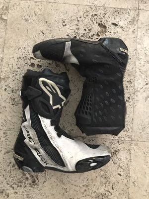 Motorcycle Race Gear for Sale in Miami, FL