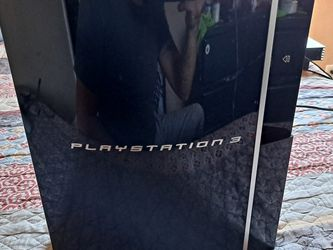 Playstation 3 for Sale in Anaheim,  CA