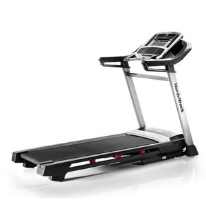 Nordictrack 850s Treadmill (BRAND NEW in box) for Sale in Upland, CA
