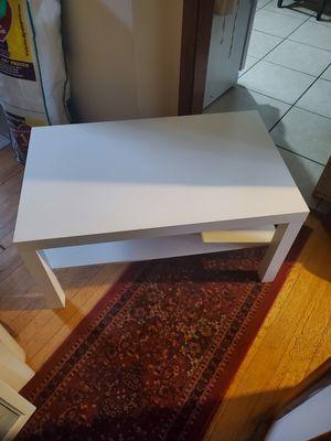 IKEA Coffe Table for Sale in New Orleans, LA