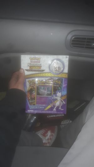 Pokemon cards unopened for Sale in Pavo, GA
