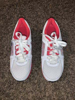 Nike Dual Fusion ST2 Sneakers- size 6.5 for Sale in Auburn, WA