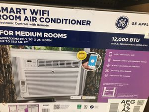 Ac window unit for Sale in Santee, SC
