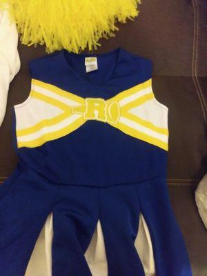 Riverdale Vixen Halloween Costume for Sale in Aurora, CO