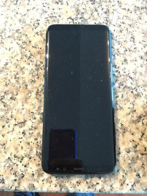 Samsung galaxy 8 edge for Sale in Miami, FL