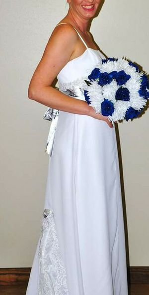 Wedding dress for Sale in Cabot, AR
