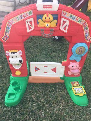 Baby Farm for Sale in Lynwood, CA