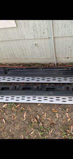 running boards for Sale in San Antonio,  TX
