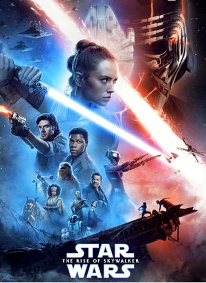 Rise of Skywalker - OPENING NIGHT TICKETS Chinese Theater Hollywood for Sale in Los Angeles, CA
