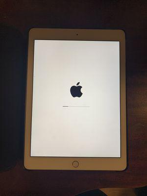 iPad Air 2 for Sale in Santee, CA