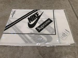 Supreme x Nike Bandana for Sale in Orange, CA