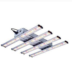 LED-X 240 Watt Full-Spectrum LED Grow Light, Model: GL-L7002-240W for Sale in West Hollywood, CA
