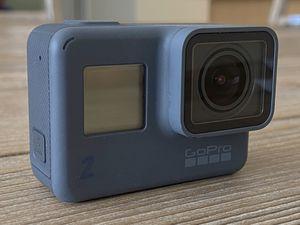 GoPro Hero 5 Black for Sale in Tarpon Springs, FL