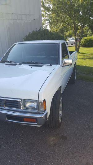 95 nissan for Sale in Shelbyville, TN