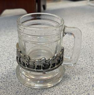 Glass for Sale in Revere, MA