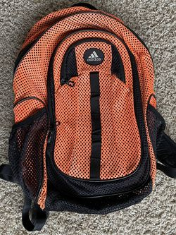 Mesh Adidas Backpack for Sale in Austin,  TX