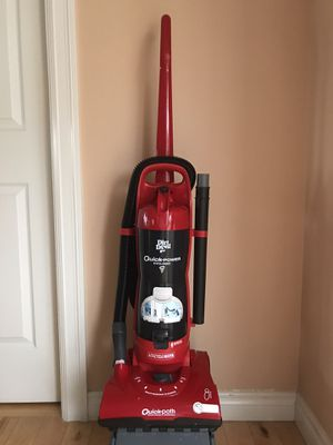 Dirt Devil Vacuum for Sale in Auburn, WA