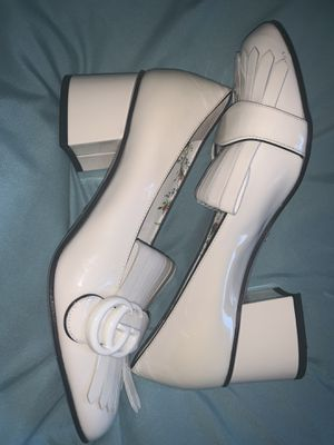 Gucci Women's Heels 36 1/2 for Sale in Redwood City, CA