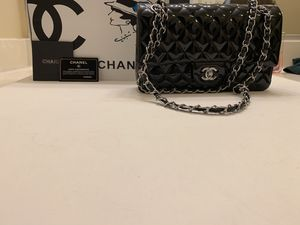 Chanel handbag for Sale in Germantown, MD