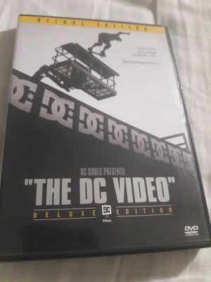 The Dc Video for Sale in Fairfax, VA