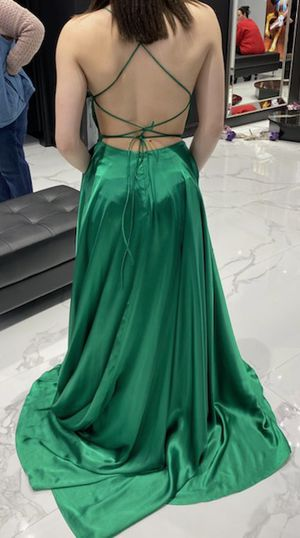 Sherri Hill Prom Dress for Sale in Seekonk, MA