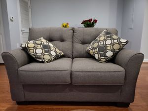 Ashley furniture for Sale in Arlington, VA