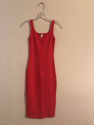 """""""NEW"""" AMERICAN APPAREL DRESS size Small $13 for Sale in Middletown, PA"""