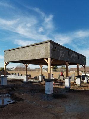 Stacco work for Sale in Glendale, AZ